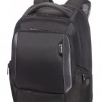 Samsonite_Laptop_Notebook_Rucksack_vorne
