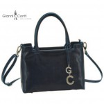 Gianni Conti Handtasche Fashion 763601