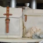 lederwaren_handtaschen_02