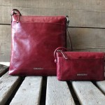 gigi-fratelli_damen_handtasche