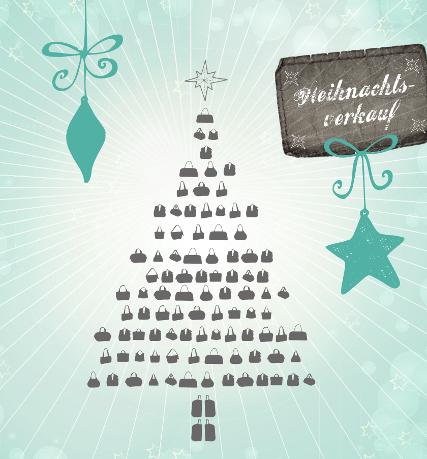 Lederecke_Weihnachtsstimmung_2014_n