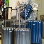 Samsonite_Koffer_Trolley_01
